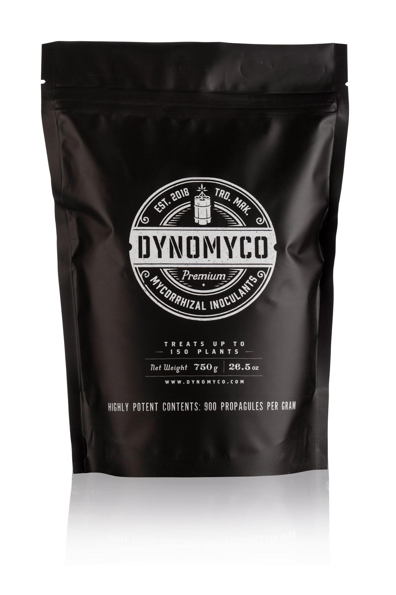 DYNOMYCO 100G