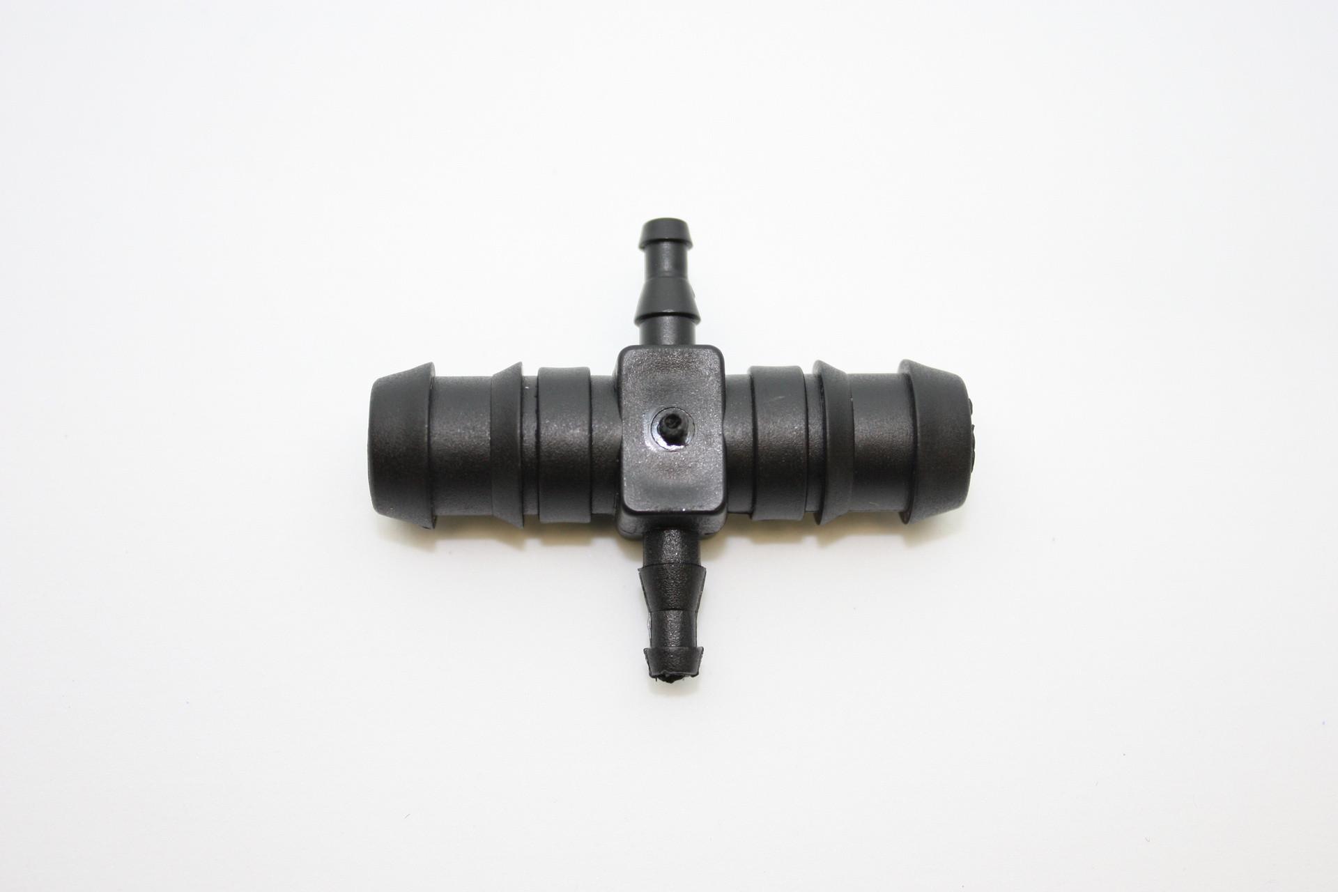 AUTOPOT REDUCER CROSS 13mm-4mm