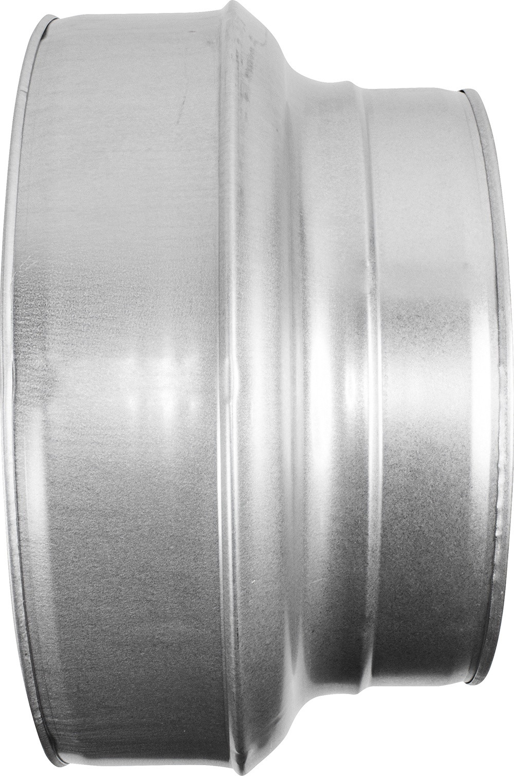 DUCTING REDUCER 200mm-250mm