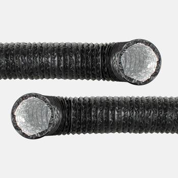 COMBI 100 mm x 5m