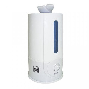 PURE FACTORY HUMIDIFIER 4 litre