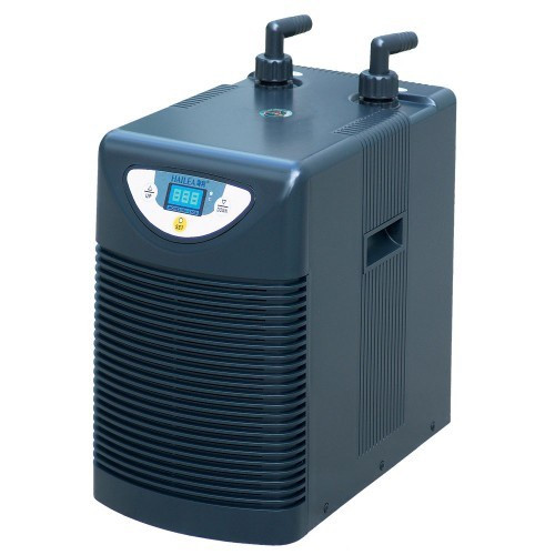 HAILEA HC-300A WATER CHILLER