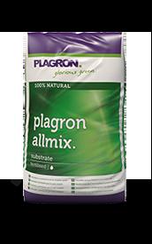 PLAGRON ALLMIX 50 LITRE