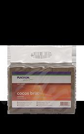 PLAGRON COCO BRIX 54 LITRE (6 X 9 LITRE)