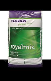 PLAGRON ROYAL MIX 50 LITRE