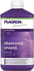 PLAGRON DIAMOND SHIELD 1 LITRE
