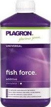 PLAGRON FISH FORCE 1 LITRE