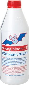 GUANOKALONG Bloom Organic Liquid 5l