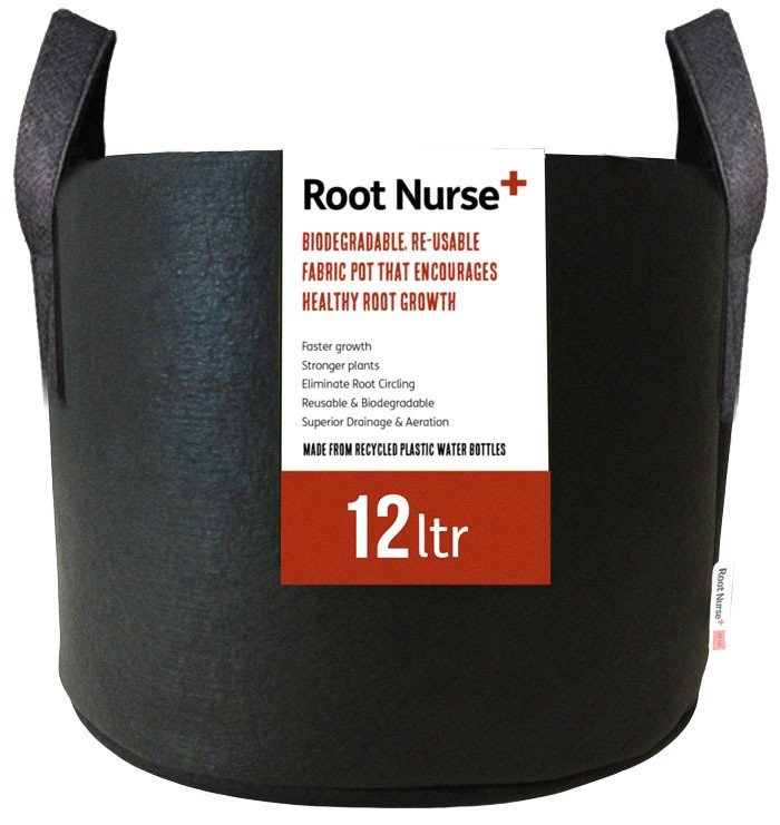 ROOT NURSE 12 LITRE