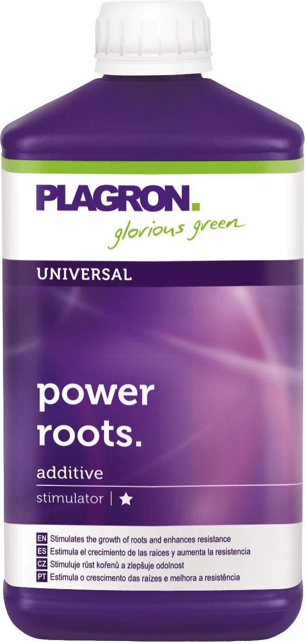 PLAGRON POWER ROOTS 1 LITRE
