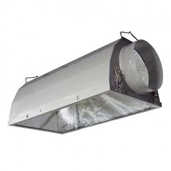 SOLISMAX 56 REFLECTOR
