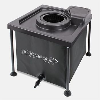 BLOOMROOM BUBBLER SYSTEM KIT
