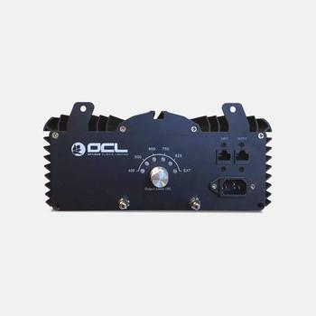 OCL 750W XL SERIES