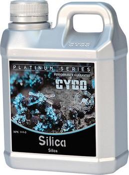 CYCO SILICA 1L