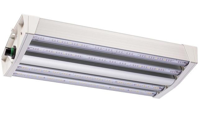 DLI DIODE SERIES TOPLIGHTING 357W LED
