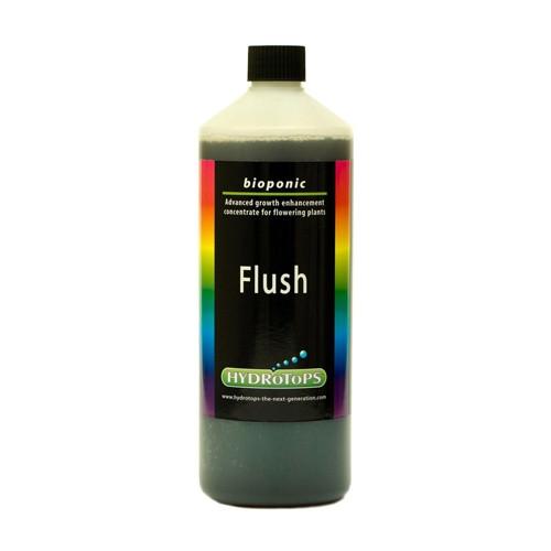 BIOPONIC FLUSH S/W 1LITRE