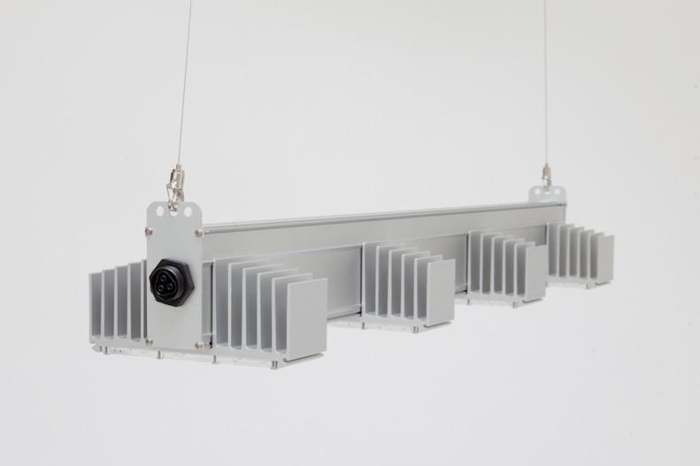 SANLIGHT Q4WL (GEN 2)165 WATT LED PLANT ILLUMINATION SYSTEM