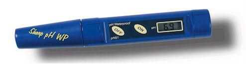 MILWAUKEE pH51/pH54 pH METER