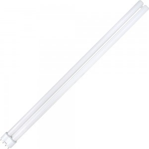 PL TUBE OSRAM LUMINUX DAYLIGHT 55W (BLUE)