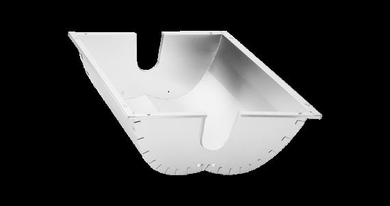GAVITA SMALL ROOM REFLECTOR M110DE