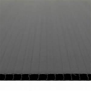 GT 424 BLACK TOP PLATE