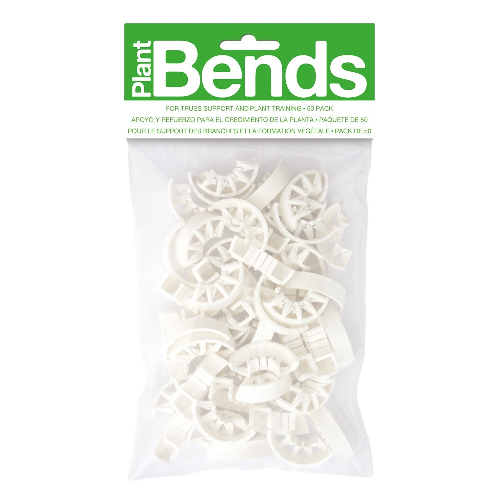 BENDZ PACK OF 50