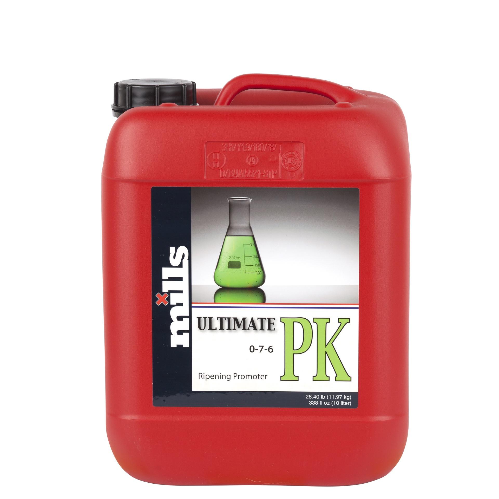 MILLS Ultimate PK 1 LITRE