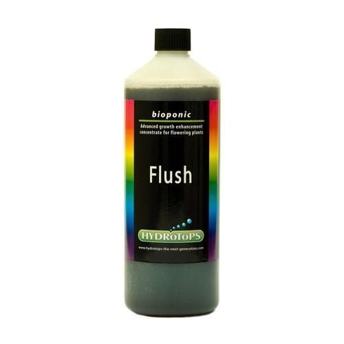 BIOPONIC FLUSH H/W 5LITRE