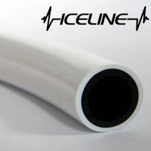ICELINE TUBE 25mm PER METRE