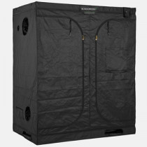 BLOOMROOM MEDIUM TENT 1.0x1.0x2.0m