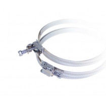 DUCT CLIP 100mm-315mm