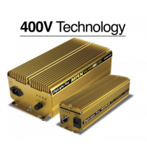 MAXIBRIGHT DIGILIGHT PRO MAX 1000w (400v)