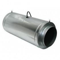 ISO MAX 150 425m3 (no speed con)