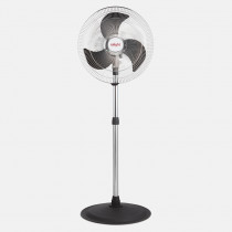 "RALIGHT 20"" PEDESTAL FAN"