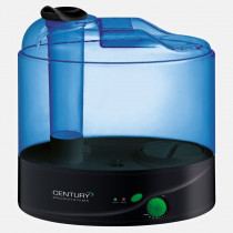 BLOOMROOM HUMIDIFIER 8.7L