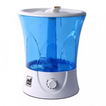 PURE FACTORY HUMIDIFIER 8 litre