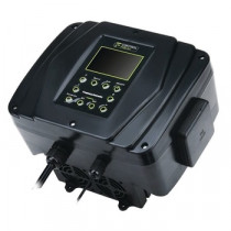 CONTROL FREAK 13A FREQUENCY CONTROLLER