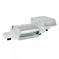 E-LIGHT 1000W DE LOW PROFILE