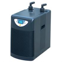 HAILEA HC -150A WATER CHILLER