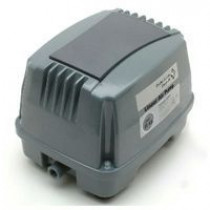ENVIRO ET60 AIR PUMP
