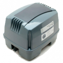 ENVIRO ET80 AIR PUMP
