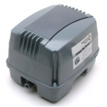 ENVIRO ET100 AIR PUMP