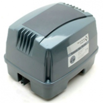 ENVIRO ET120 AIR PUMP