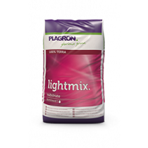 PLAGRON LIGHTMIX 50 LITRE