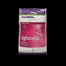 PLAGRON LIGHTMIX 50 LITRE