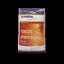 PLAGRON COCO PREMIUM 50 LITRE