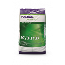 PLAGRON ROYAL MIX 50 LITRE