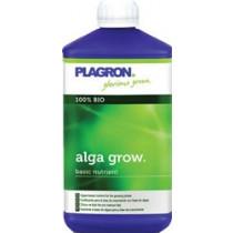 PLAGRON ALGA GROW 5 LITRE