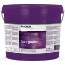 PLAGRON Bat Guano 5 LITRE