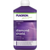 PLAGRON DIAMOND SHIELD 1 LITRE